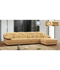 LEATHER CHASISES ,SOFAS,LOUNGES