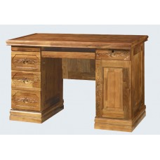 OFFICE DESK / EXECUTIVE OFFICE DESK