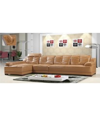 5 Seater Chaise