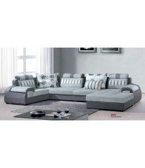 Lounge 6095#