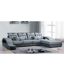 Lounge 6096#