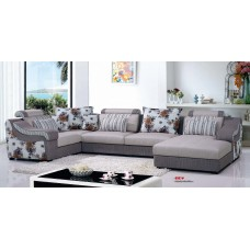 Lounge 6097#
