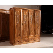 CAMPHOR WOOD WARDROBE SALE